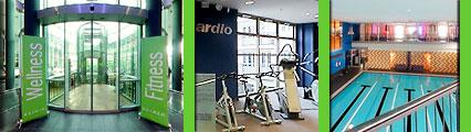 360 besichtigung des elixia fitnessclubs in berlin wilmersdorf 3d tour. Black Bedroom Furniture Sets. Home Design Ideas