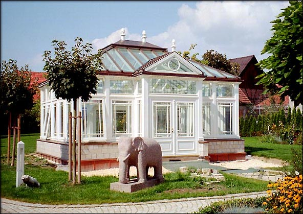 wintergartenpavillion pavillion wintergarten. Black Bedroom Furniture Sets. Home Design Ideas