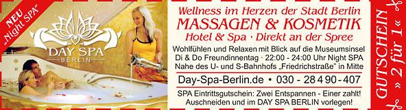 wellness gutschein berlin mitte